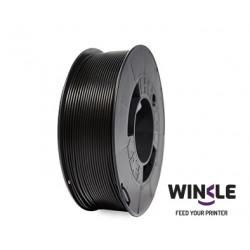 PLA Negro 1,75mm