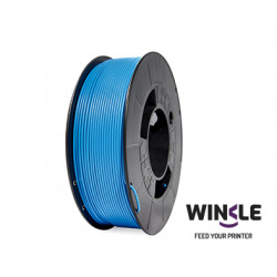 PLA Azul 1,75mm