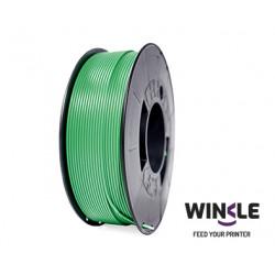PLA Verde 1,75mm